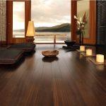 Giá sàn gỗ công nghiệp giá bao nhiêu tiền 1m2 hoàn thiện trọn gói theo m2 2021 mới nhất
